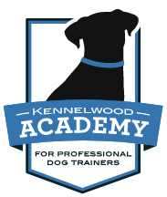 Kennelwood Training